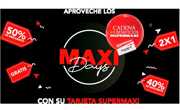 header-maxidays-cdb2019