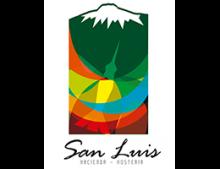 Hostería San Luis
