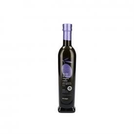 El Corte Inglés Aceite de oliva extra virgen