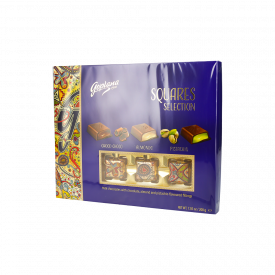 Goplana Square Collection 200 g