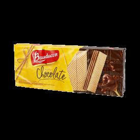 Bauducco Waffer Chocolate 140 g