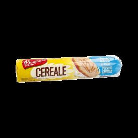Bauducco Galleta Integral Con Leche Y Granola 165 g