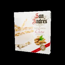 San Andrés Torta Imperial 150 g