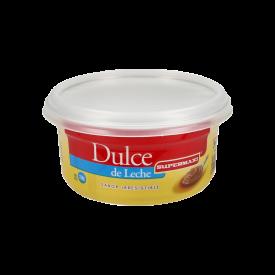 Supermaxi Dulce de Leche 250 g
