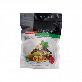 Supermaxi Nut Mix 350 g