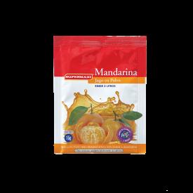 Supermaxi Jugo en Polvo Mandarina 15 g