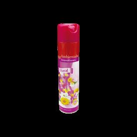 Supermaxi Ambientador Floral 360 ml