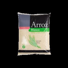 Supermaxi Arroz Premium Ag 2 kg
