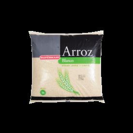 Supermaxi Arroz Premium Ag 5 kg