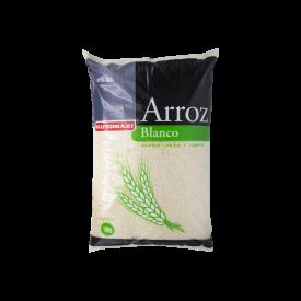 Supermaxi Arroz Premium Ag 10 kg