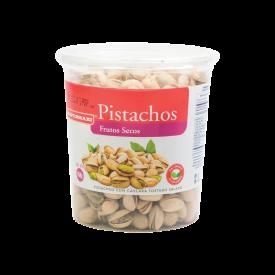 Supermaxi Pistachos Tarrina Grande 450 g