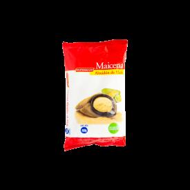Supermaxi Maicena 400g