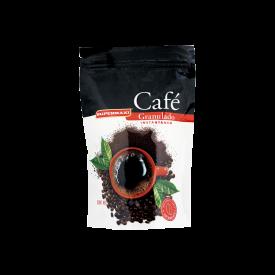 Supermaxi Café Granulado Doy Pack 50 g