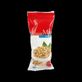 Supermaxi Maní Japonés 50 g