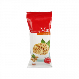 Supermaxi Mani Salado 50 g