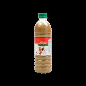 Supermaxi Aliño Completo Botella 500g