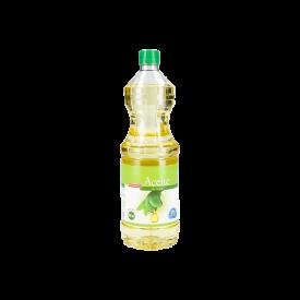 Supermaxi aceite De Soya Fino 900 Ml