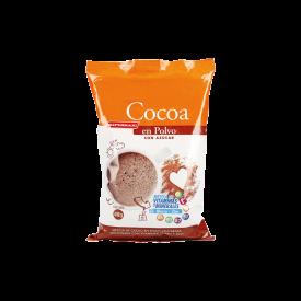 Supermaxi cocoa con vitaminas 440 g
