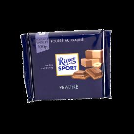 Ritter Choc Praline 100 g