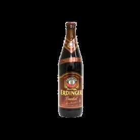 Erdinger Dunkel Cerveza 500ml