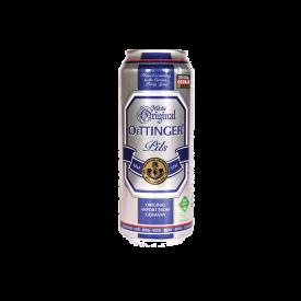Oettinger Pils Cerveza 500ml