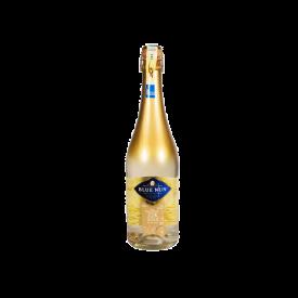 Blue Nun Gold Edition Espumante 750 ml