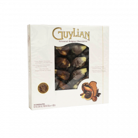 Guilian Choc Sea Shells 250 g