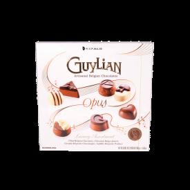Guylian Choco Opus 180 g