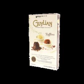 Guylian La Trufflina 90 g