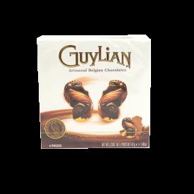Guylian Sea Horse Original 42 g