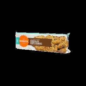 Danesita Chocochips Cookies 150 g