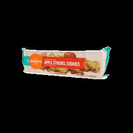 Danesita Apple Strudel Cookies 150 g