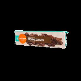 Danesita Brownie Cookies 150 g
