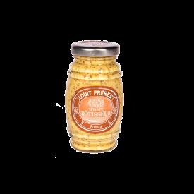 Louit Freres Mostaza Rotisseur 130 g