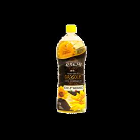 Zucchi Aceite Semillas Girasol 1l