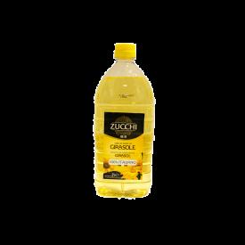 Zucchi Aceite Semillas Girasol 2l
