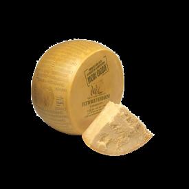 Ferrarini Queso Parmesano Reggiano 1000g