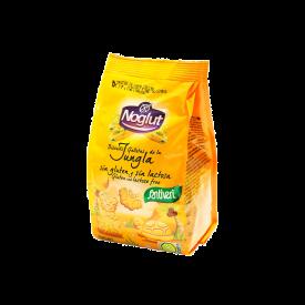 Noglut Gllt Jungla S/Lactosa 100 g