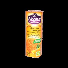 Noglut Gllta Naranja S/Lactosa 195 g
