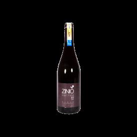 Zinio Garnacha Vino Tinto 750ml