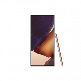 SAMSUNG NOTE 20 MYSTIC BRONCE